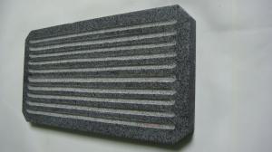 Granite Grilling Stone 3